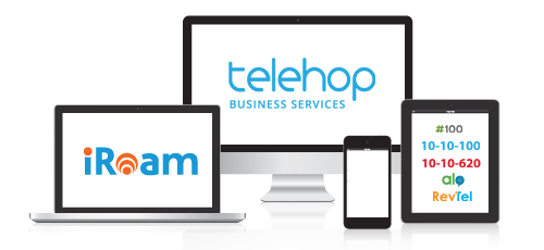 Telehop Group of Companies