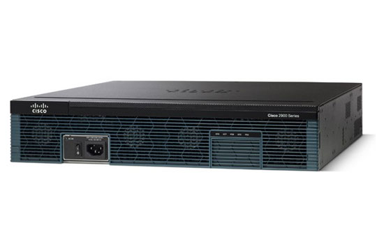 Internet Network Hardware, Gateways & Routers | Telehop